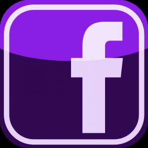 SAE Facebook