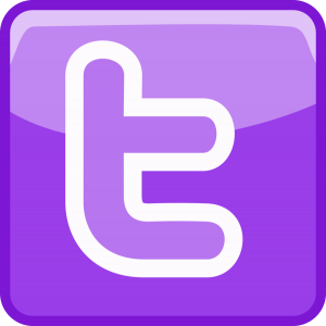 SAE Twitter